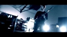 Muse 'Supermassive Black Hole' music video