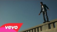 Enrique Iglesias 'Heart Attack' music video