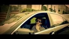 Lil Dicky 'Jewish Flow' music video