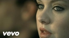 Adele 'Chasing Pavements' music video