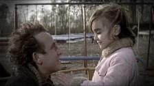 Marco Borsato 'Afscheid Nemen Bestaat Niet' music video