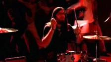 Kings Of Leon 'Four Kicks' music video