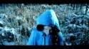 Mudvayne 'Not Falling' Music Video