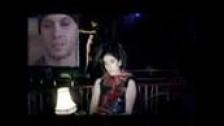 Imogen Heap 'Meantime' music video