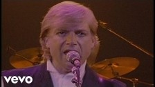 The Moody Blues 'Running Out Of Love' music video