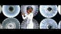 Mary J. Blige 'Enough Cryin' Music Video