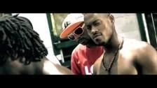 Stalley 'Swangin' music video