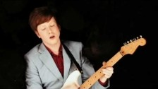 Two Door Cinema Club 'Undercover Martyn' music video