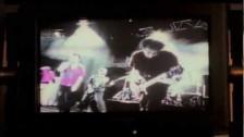 Faith No More 'Ricochet' music video