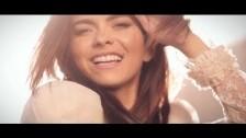 Inna 'Spre Mare' music video