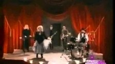 Fleetwood Mac 'Big Love' music video
