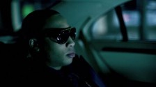 Cadence Weapon 'Hype Man' music video