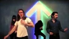 MT 'Dear One' music video