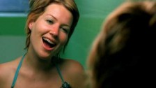 Dido 'Here With Me' music video