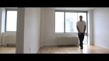 Mike Stud 'Bad Habits' music video