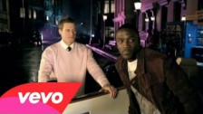 Akon 'I Can't Wait' music video