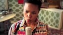 Kalae Nouveau 'Word Theft' Music Video