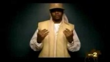 Memphis Bleek 'Like That' music video
