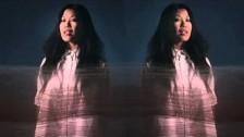 The Juan Maclean 'A Simple Design' music video
