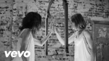 Gordi 'Wanting' music video