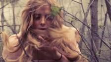 Rebecca & Fiona 'Luminary Ones' music video