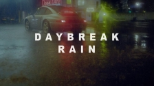 Shannon 'Daybreak Rain' music video