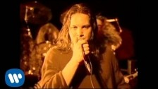 Candlebox 'Change' music video