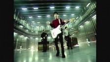 Johnny Marr 'Upstarts' music video