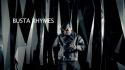 Busta Rhymes 'Twerk It' music video