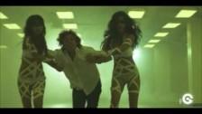 Armand Van Helden 'Brrrat!' music video