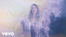 Starling 'No Leader' music video