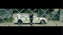 DJ Infamous 'Itchin' music video