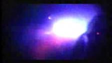 Meshuggah 'Transfixion' music video