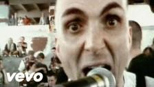 Everclear 'Heroin Girl' music video