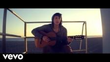 Sebastián Yatra 'El Psicólogo' music video