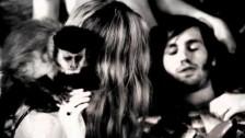 Robert Francis 'Keep On Running' music video