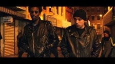 The Knocks 'Dancing With Myself' music video