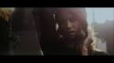 Sunday Girl 'Self Control' Music Video