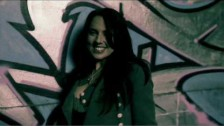 Melanie C 'First Day of my Life' music video