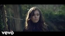 Kelleigh Bannen 'Church Clothes' music video