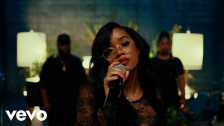 H.E.R. 'Damage' music video