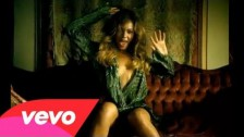 Beyoncé 'Deja Vu' music video