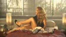 Paulina Rubio 'Me Voy' music video