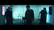Enter Shikari 'Anaesthetist' music video