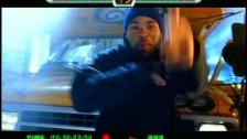 Redman 'Da Goodness' music video