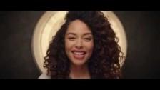 Joy Denalane 'Keine Religion' music video