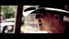 Frank Foster 'Blue Collar Boys' music video