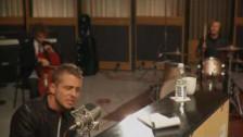 Timbaland 'Apologize' music video