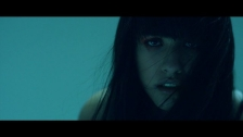 Charlotte OC 'On And On' music video