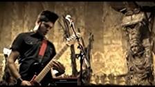 Billy Talent 'Fallen Leaves' music video